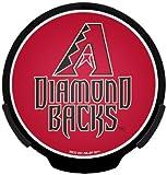 MLB Arizona Diamondbacks LED Power Decal