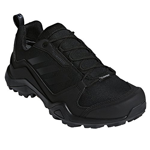 Adidas Terrex Swift CP Hiking Shoe - Men