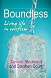img - for Boundless: Living Life in Overflow book / textbook / text book