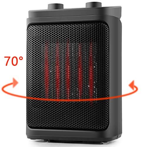 propane bathroom heater - 8