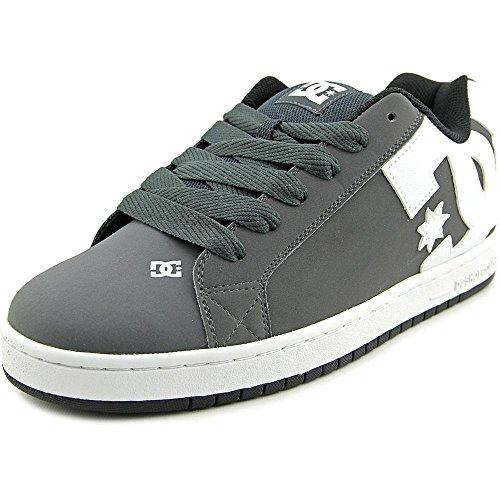 dc-mens-court-graffik-grey-white-sneaker-75-d-m