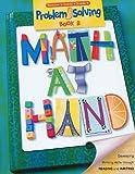 Great Source Math at Hand, Mah, 0669500593