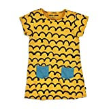 Aki Dress Dress For Kids