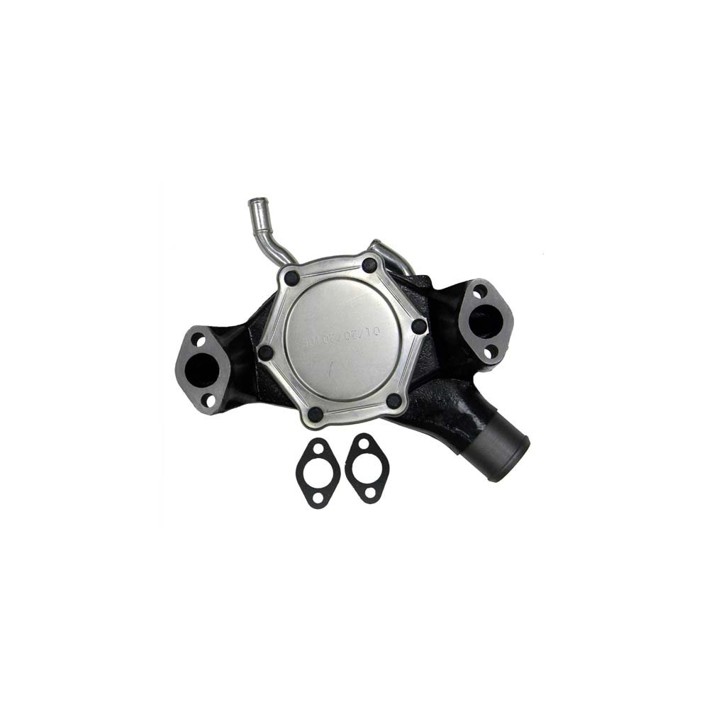 GMB 130-1820 OE Replacement Water Pump with Gasket