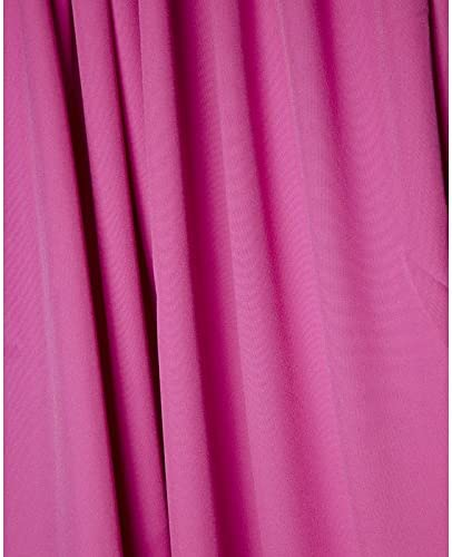 Studio Background w x 10ft 10ft - Wrinkle-Resistant h Lilac Purple Fabric Photography Backdrop