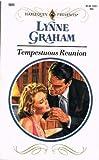 Tempestuous Reunion, Lynne Graham, 0373115512