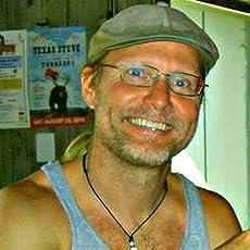 Jeffry C. Beers