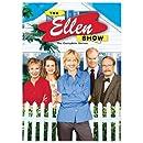 The Ellen Show - The Complete Series