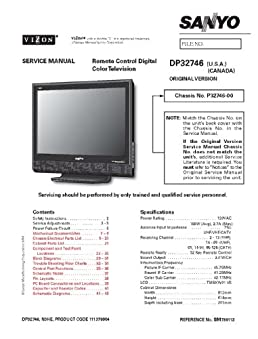 sanyo 3200 user guide user guide manual that easy to read u2022 rh mobiservicemanual today