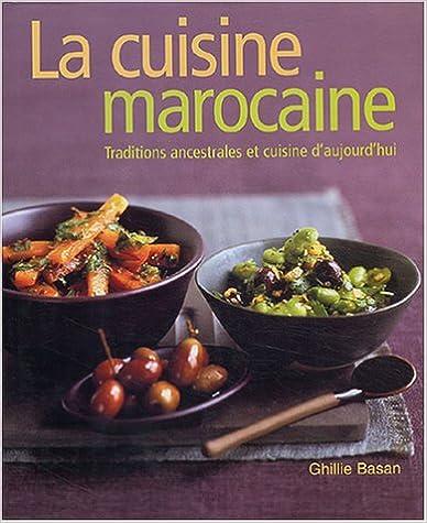 Ebooks Telechargement Gratuit Deutsch Pdf La Cuisine