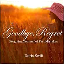 Forgive To Live Free Yourself Forgiveness Audiobooks and pdf eBooks