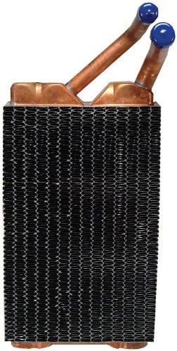 APDI 9010064 HVAC Heater Core