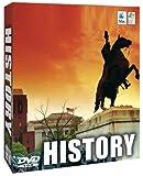 History (DVD) (PC & Mac) [Old Version]