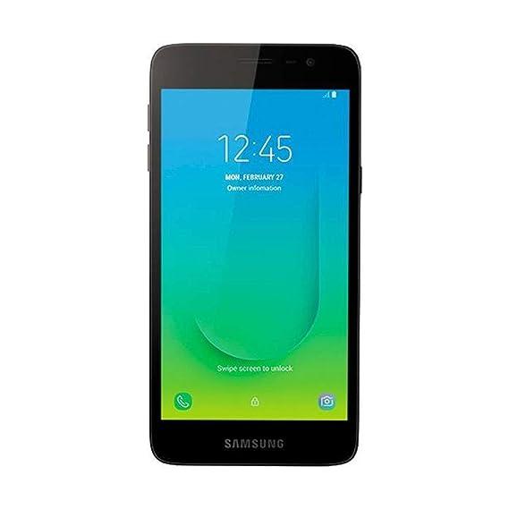 Amazon Com Samsung Galaxy J2 Core 2018 Factory Unlocked 4g Lte Usa