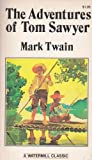 Tom Sawyer, Mark Twain, 0893753580