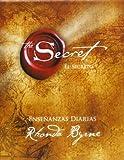 Enseñanzas diarias. El Secreto (Crecimiento personal)