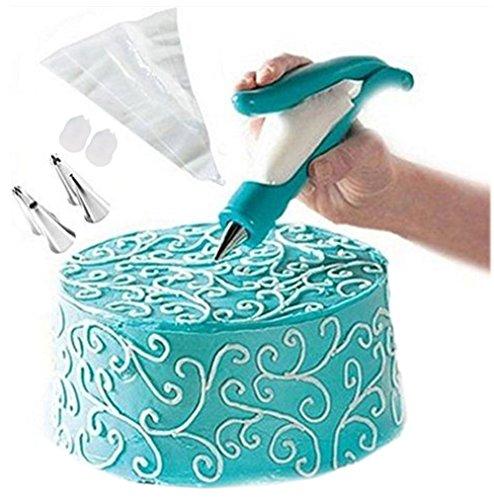 Lesirit Kitchen Cake Decorating Tool product image