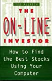 The On-Line Investor, Ted Allrich, 0312135769