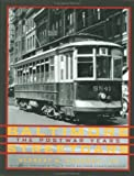 img - for Baltimore Streetcars: The Postwar Years book / textbook / text book