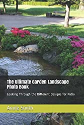 Image of the product The Ultimate Garden that is listed on the catalogue brand of .