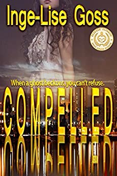 Compelled by [Goss, Inge-Lise]