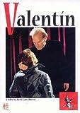 Valentn