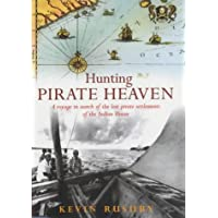 Hunting Pirate Heaven