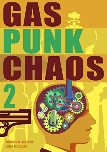 Download PDF Gas Punk Chaos 2