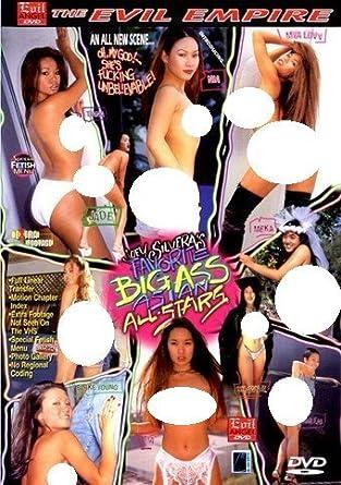 favorite-big-ass-asian-all-stars