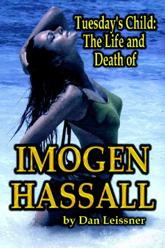 Read Online Tuesday's Child: The Life and Death of Imogen Hassall PDF