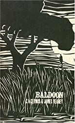 Baldoon