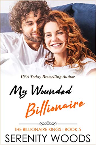 All and ALL  The Billionaire Wants   Do I Want This (Billionaire Love Book 3)