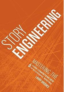 Amazon blueprint your bestseller organize and revise any story engineering malvernweather Images