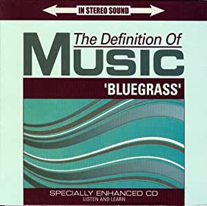 blue grass latino personals 181fm internet radio - the best choice for radio your lifestyle, your music.