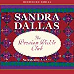 Persian Pickle Club | Sandra Dallas