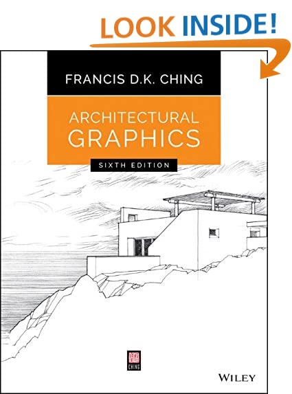 Architectural Drawings Amazon Com