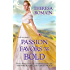Passion Favors the Bold (Royal Rewards)