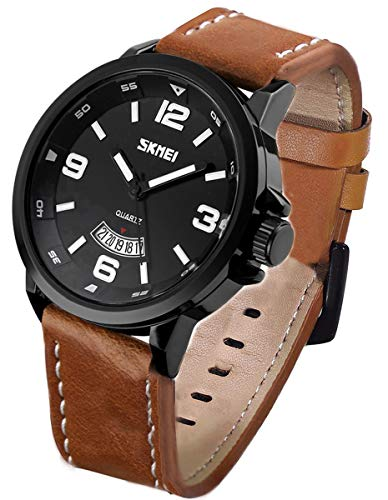Wooden Watch For Men Women Maui Kool Lahaina Collection