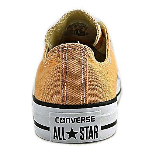 Converse - Zapatillas de deporte para hombre Atardecer (sunset glow)
