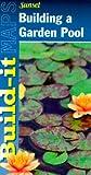 Building a Garden Pool, , 037607020X