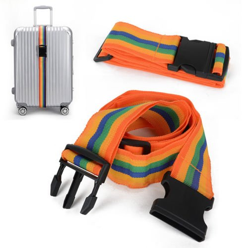 backpack-bag-luggage-suitcase-straps-baggage-rainbow-belt-adjustable-new-goods-shop