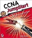 CCNAJumpStart, Patrick Ciccarelli and Christina Faulkner, 0782141749