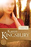 Forever (Baxter Family Drama―Firstborn Series)