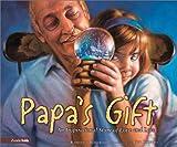 Papa's Gift, Kathleen Long Bostrom, 0310702747