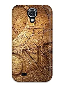 Best For Galaxy S4 Case - Protective Case For Case 2352731K13552752