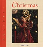 Christmas, Steve Potts, 1583401156