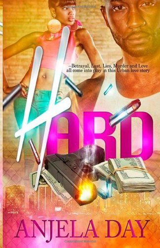 Download Hard ebook