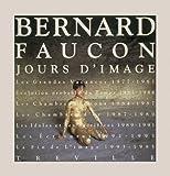 Bernard Faucon, Jours d'Image, 1977-1995, Bernard Faucon, 4845709996
