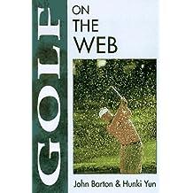 Golf on the Web