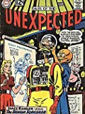 Tales of the Unexpected (1956 series) #73
